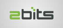2bits.com, Inc. - Drupal Performance Tuning and Optimization, Managed Hosting and Consulting